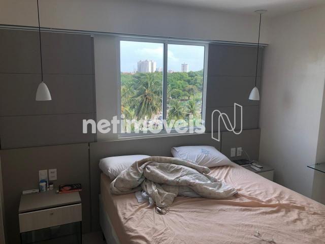 Apartamento à venda com 2 dormitórios em Fátima, Fortaleza cod:758116 - Foto 19