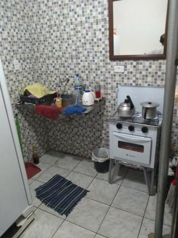 Casa Triplex Av. Contorno - Foto 6