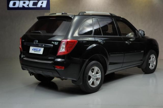 LIFAN  X60 1.8 16V GASOLINA 4P MANUAL 2015 - Foto 2