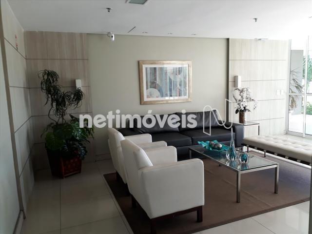 Apartamento à venda com 2 dormitórios em Fátima, Fortaleza cod:758116 - Foto 9