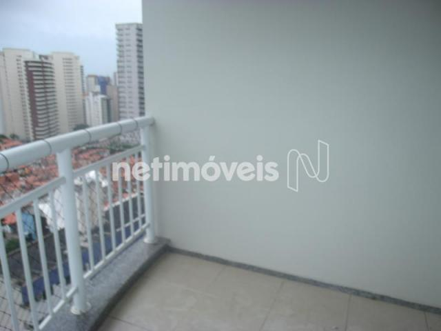 Apartamento à venda com 3 dormitórios em Meireles, Fortaleza cod:761585 - Foto 8