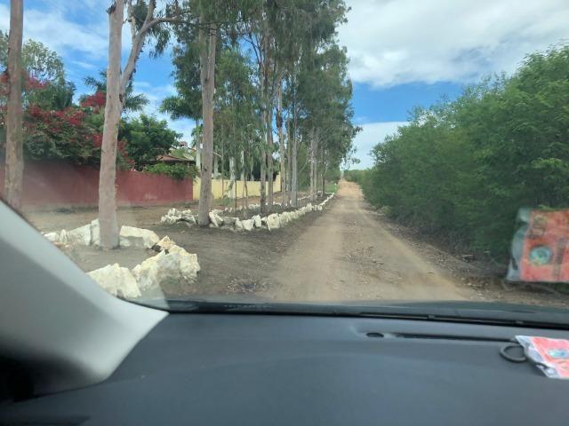 Terreno em Gravatá PE 1300m em região nobre - Foto 2