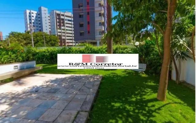 Apartamento à venda no Meireles em Fortaleza-CE (Whatsapp) - Foto 9