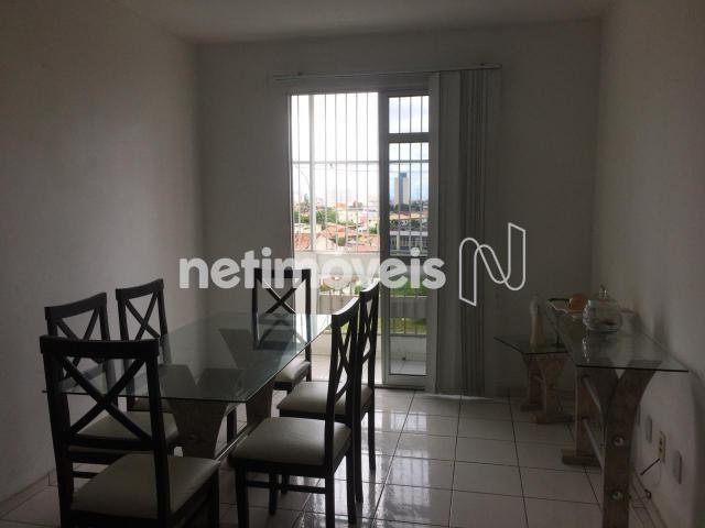 Apartamento à venda com 2 dormitórios em José bonifácio, Fortaleza cod:739125 - Foto 4