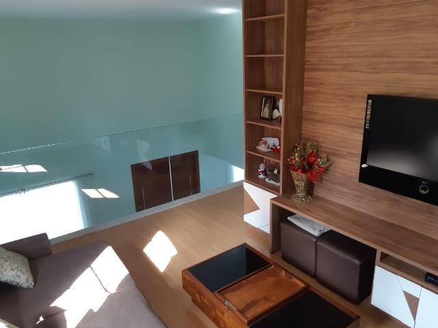 Casa em Mata da Praia com 4 quartos, 2 suítes 3 quadras do mar - Foto 14