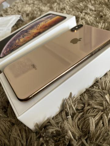IPhone XS Max 256gb - Foto 5