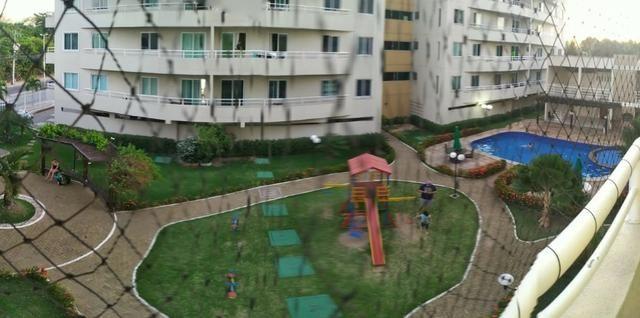 Aluguel Apartamento 2 quartos Reformado Passaré - Cond.Horto Residence - Foto 14