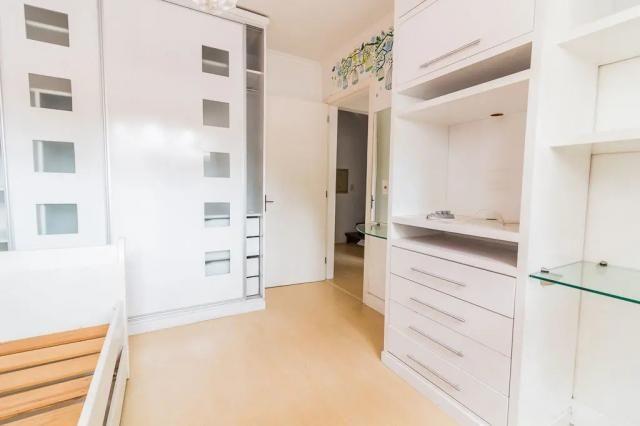 Casa para alugar com 3 dormitórios em Jardim isabel, Porto alegre cod:RP7338 - Foto 12