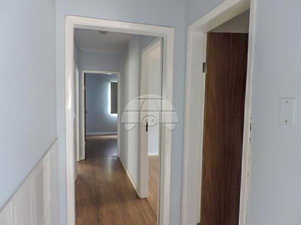 Casa à venda com 4 dormitórios em Jardim são gabriel, Colombo cod:153409 - Foto 4