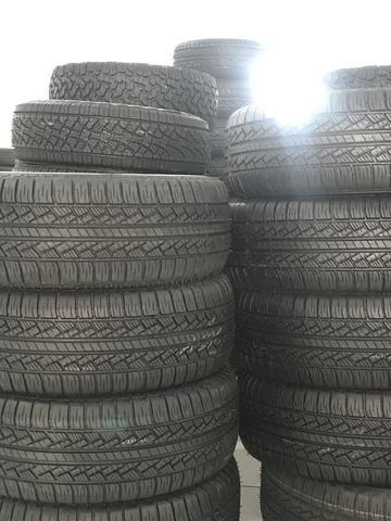Ofertas imbatível grid pneus remold