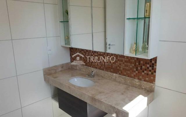 (JG) (TR 49.824), 152M², 3 Suites,Varanda Gourmet,Dep.Empregada,5 WC,Lazer - Foto 6