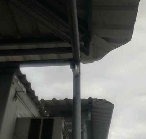 Instalação de câmeras de segurança - Foto 4