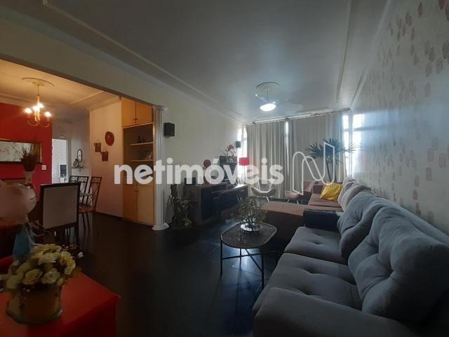 Apartamento à venda com 3 dormitórios em Meireles, Fortaleza cod:763378 - Foto 5