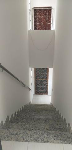 Lindo Apartamento em André Carloni - Foto 10
