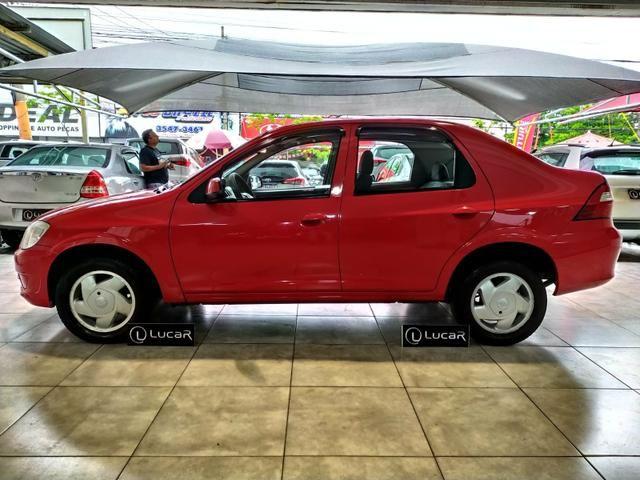 Chevrolet prisma 1.4 mpfi lt 8v flex - Foto 7