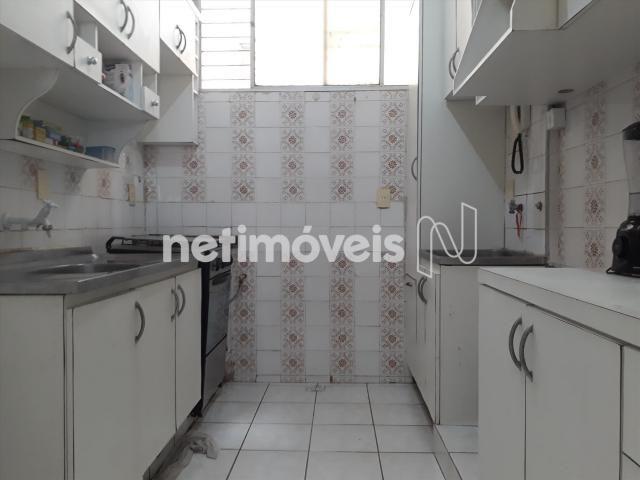 Apartamento à venda com 2 dormitórios em Meireles, Fortaleza cod:740896 - Foto 14