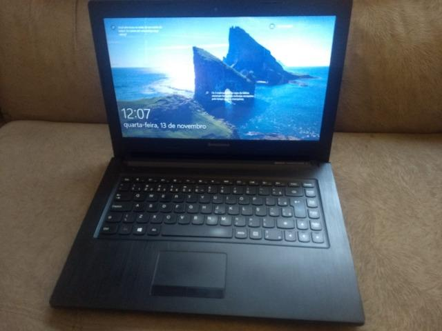 Lenovo core i5 /8gb