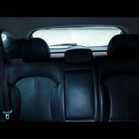 Hyundai IX35 GLS Modelo Top + GNV - Foto 8