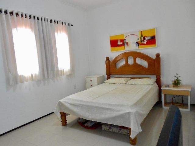 Casa em Cond no Eusébio - 313m² - 4 Suítes - 4 Vagas (CA0670) - Foto 16