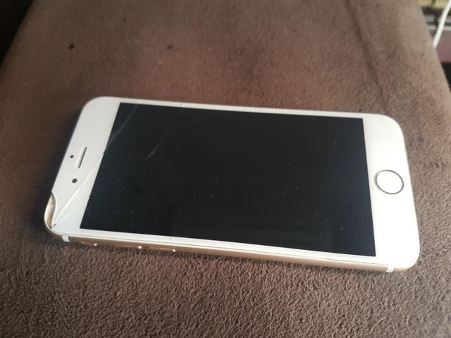 IPhone 6, 128 gb - Foto 2