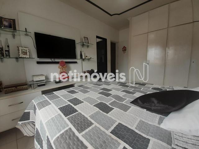 Apartamento à venda com 3 dormitórios em Meireles, Fortaleza cod:763378 - Foto 12