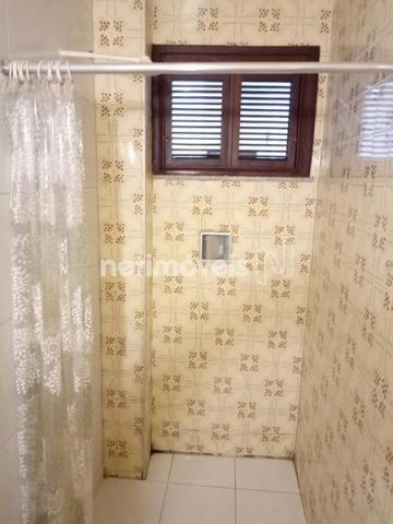 Apartamento para alugar com 3 dormitórios em Meireles, Fortaleza cod:779477 - Foto 7