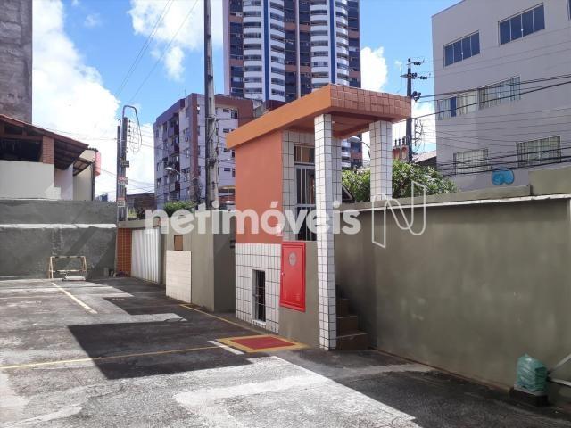 Apartamento à venda com 2 dormitórios em Meireles, Fortaleza cod:740896 - Foto 5