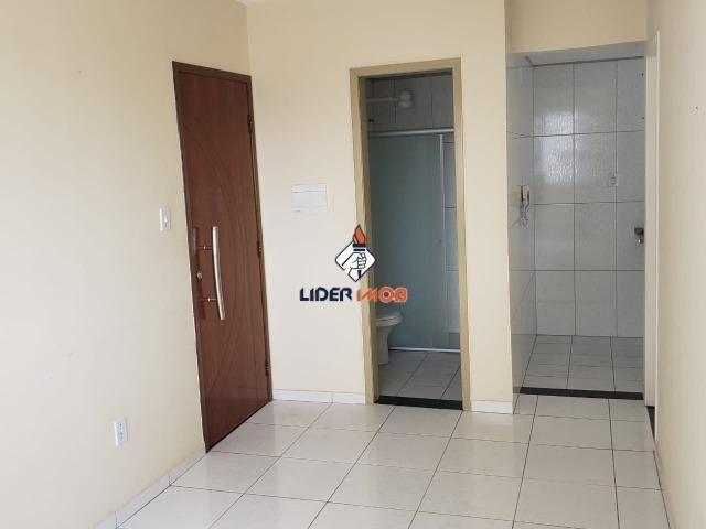 Apartamento residencial para venda, mangabeira, feira de santana, 2 dormitórios, 1 sala, 1 - Foto 3