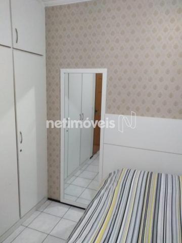 Apartamento à venda com 3 dormitórios em Damas, Fortaleza cod:737557 - Foto 19