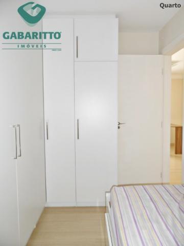 Apartamento para alugar com 2 dormitórios em Ipe, Sao jose dos pinhais cod:00318.001 - Foto 18