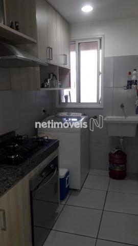 Apartamento à venda com 3 dormitórios em Cajazeiras, Fortaleza cod:732175 - Foto 18