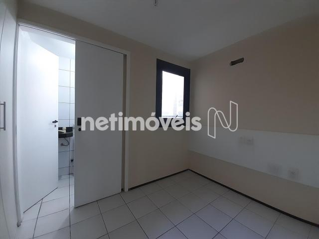 Apartamento à venda com 3 dormitórios em Meireles, Fortaleza cod:761603 - Foto 16