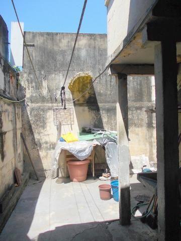 Casa de Vila em Ramos, 180.000,00 - Foto 15