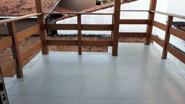Casa com 4/4, 2 SuÍtes, 450m² - Itaigara (FS53) - Foto 19