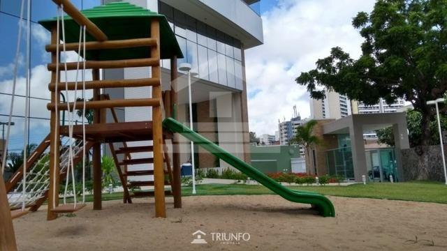 (RG) TR20591 - Apartamento no Guararapes 3 Quartos à Venda - Foto 5