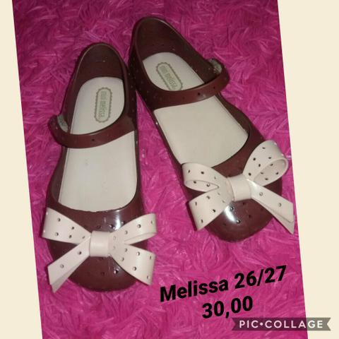 Melissas - Foto 4