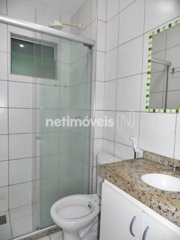 Apartamento à venda com 3 dormitórios em Parque manibura, Fortaleza cod:746950 - Foto 10