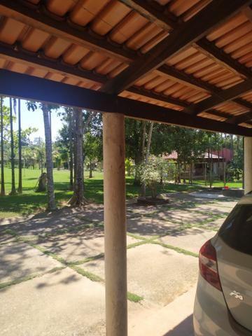 Chácara em Aragoiania venda ou aluguel - Foto 9