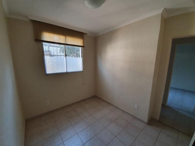 Apartamento de 02 quartos, 01 garagem demarcada - isento iptu no jardim américa!! - Foto 14