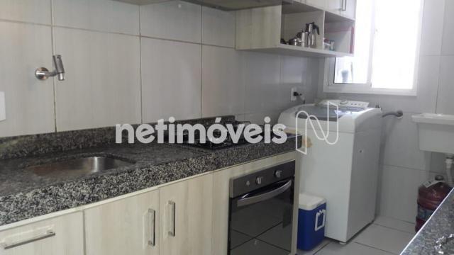 Apartamento à venda com 3 dormitórios em Cajazeiras, Fortaleza cod:732175 - Foto 20