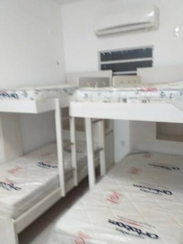 Apartamento mobiliado em Luis Correia-PI no Shopping Amaração - Foto 4
