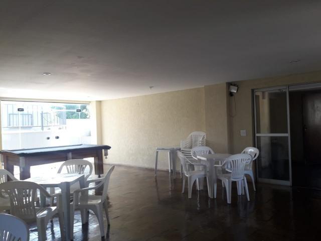 Apartamento de 2 quartos no jardim américa - Foto 15