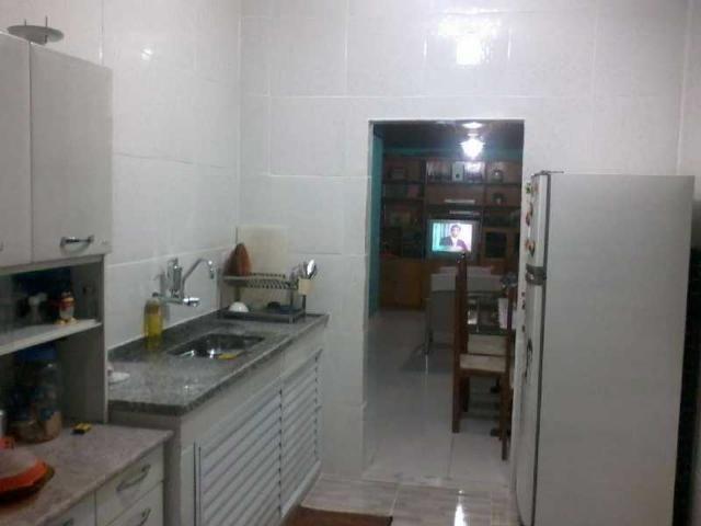 Casa de Rua à venda, Centro Nova Iguaçu RJ                                                 - Foto 4