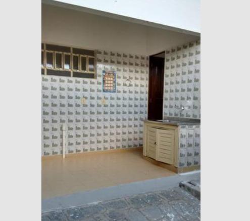 Casa linda padrão fino - Foto 8