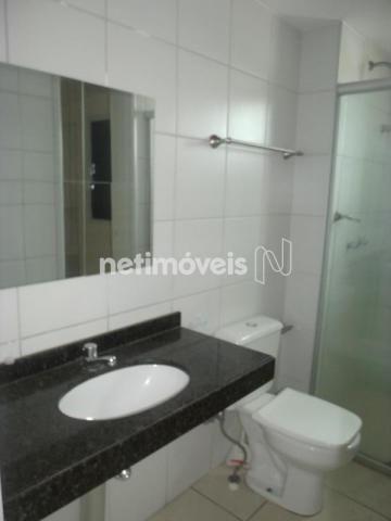 Apartamento à venda com 3 dormitórios em Meireles, Fortaleza cod:761585 - Foto 10
