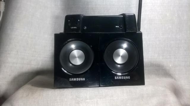 Amplificador modulo bluetooth+ caixa