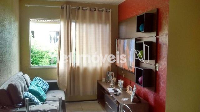 Apartamento à venda com 2 dormitórios em Henrique jorge, Fortaleza cod:722985 - Foto 8