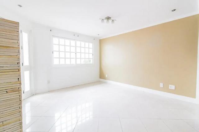 Casa para alugar com 3 dormitórios em Jardim isabel, Porto alegre cod:RP7338 - Foto 3