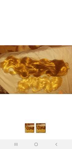 Tic tac cabelo bio orgânico - Foto 2