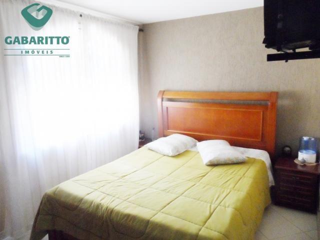 Casa à venda com 3 dormitórios em Boqueirao, Curitiba cod:90965.001 - Foto 17